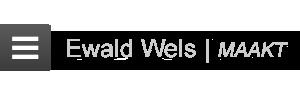 Ewald Wels
